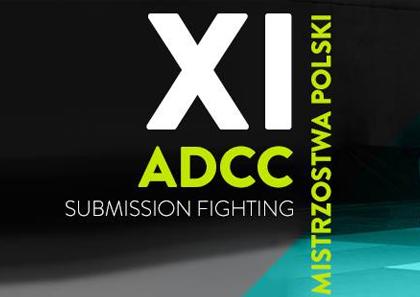 XI Mistrzostwa Polski ADCC